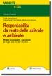 RESPONSABILIT� DA REATO DELLE AZIENDE E AMBIENTE