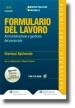 FORMULARIO DEL LAVORO