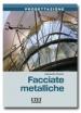FACCIATE METALLICHE