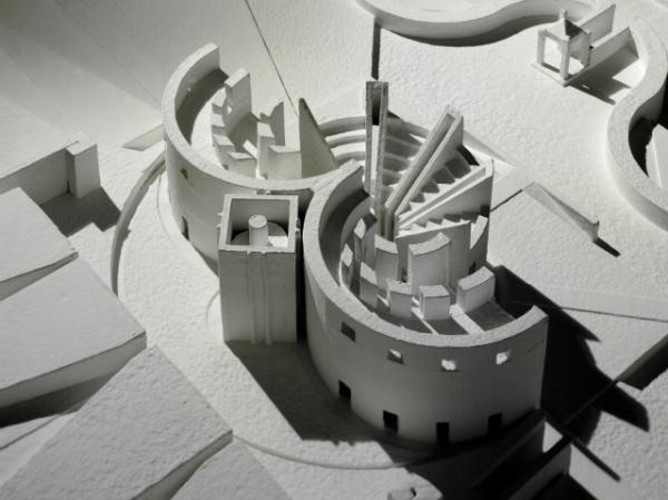 Marmomacc 2013 appuntamento a settembre a verona for Architettura vernacolare