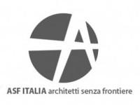 Architetti senza frontiere