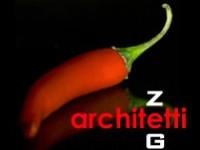 ZeG architetti