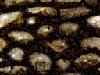 pavimento 058: Texture pavimento in formato BMP