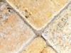 Pavimento:  Textute pavimento in pietra per esterni. In formato JPG.