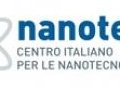 Nanotec It...