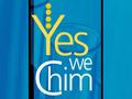 : Yes we chim  -   L'Ordine dei Chimici della Calabria propone una serie di incontri tematici dedicati al ruolo della Chimica
