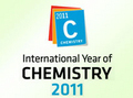 : 2011 - Anno Internazionale della Chimica -   ONU, UNESCO e IUPAC per celebrare le conquiste della chimica e il suo contributo al benessere dell'umanit�