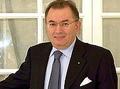 : A Squinzi Presidente di Federchimica la delega per l'Europa -   Nominato all'unanimit� presidente del comitato tecnico per l'Europa