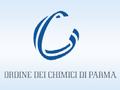 : La chimica... siamo noi -   Un percorso ideato dall'Ordine dei Chimici della Provincia di Parma nell'affascinante mondo della Chimica