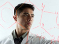 : Universit�  e industria -   Lyondellbasell, la multinazionale chimica, collabora con gli atenei italiani per far progredire la ricerca