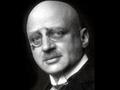 : L'eroe di tutti i tempi � un chimico -   Stilando una classifica basata sull'utilit� sociale delle scoperte, si aggiudica la palma d'oro il chimico tedesco Fritz Haber