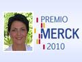 : Il primo italiano a vincere il Premio Merck � una ricercatrice -   La Prof.ssa Luisa Torsi dell'Universit� di Bari si � aggiudicata il prestigioso riconoscimento internazionale