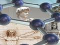 : Storia della Chimica Applicata alla Conservazione dei Beni Culturali -   Un meeting per narrare l'evoluzione dei metodi e delle strumentazioni chimiche nel settore dei beni culturali. Roma, 14 giugno