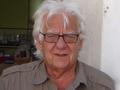 : Un italiano vince Premio Paul J. Scehuer 2010  -   � il pi� importante riconoscimento a livello internazionale nel campo della chimica delle sostanze naturali e mai era stato conferito ad un ...