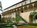 : XII Convegno-Scuola sulla Chimica dei Carboidrati -   Pontignano (SI), 20-23 Giugno 2010