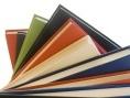Community news: Premio Cei 'Miglior tesi di laurea', al via l'edizione 2013 - Il bando si rivolge alle tesi dedicate alla normazione tecnica nei settori elettrotecnico, elettronico e delle telecomunicazioni