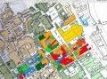 Il WebGis per i periti industriali delle Province di Milano e Lodi