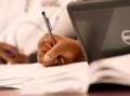 Ammortizzatori sociali in deroga, esclusi gli studi professionali