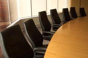 Professioni tecniche, i sindacati scrivono agli ordini: Da Confedertecnica l'invito a un incontro per definire una strategia comune che 'denunci il disagio dei professionisti del settore tecnico'