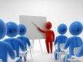 Formazione professionale continua e tirocinanti, due nuovi regolamenti
