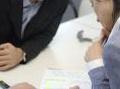 Attivita' professionali: il fatturato segna -2,3%
