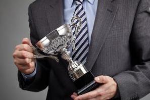 Il Premio signorilita' 2014 dei periti industriali ha due vincitori: Sono Florio Bendinelli, presidente uscente Eppi, e Michele Merola i vincitori del Premio signorilita', assegnato dal Collegio dei periti industriali di Pisa