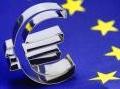 Fondi europei e geometri: Cipag e Consiglio nazionale incontrano le Regioni