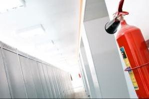 Prevenzione incendi: un corso di specializzazione per i professionisti : E' finalizzato all'iscrizione dei professionisti negli elenchi del ministero dell'Interno il corso di specializzazione in prevenzione incendi che si svolgera' presso il Polo Tenologico di Navacchio