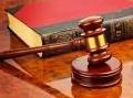 Professionisti abusivi, Rpt chiede sanzioni piu' severe