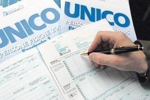 Breve guida fiscale al regime dei minimi per il 2015: L'esperto fiscale spiega a chi si applica il nuovo regime dei minimi, definito dal Milleproroghe 2015, e secondo quali modalita'
