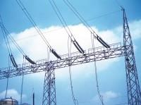 Enea fa il punto sul settore energetico