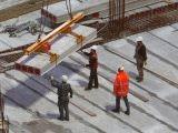 Imprese di costruzioni: in dicembre recupero del clima di fiducia