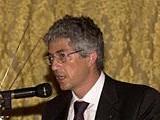 Posizione Inarsind sul 2% ai Tecnici delle Amministrazioni Pubbliche