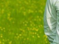 Decreto 102/2014: professionisti accreditati per l'efficienza energetica