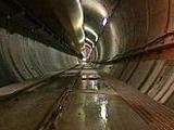 Tunnel del Brennero: a maggio firma tra Italia, Austria e Germania
