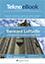 Storie di ingegneria - Bernard Laffaille e l'ingegneria strutturale hi...
