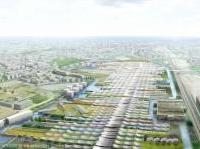 : Expo 2015 avra' un database dei materiali ecosostenibili -   Presentato Siexpo 2015, catalogo online destinato ai Paesi aderenti all'evento milanese