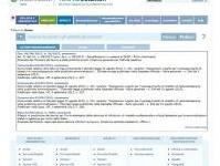 : TeknoSolution, strumenti integrati per le professioni tecniche -   Una banca dati a carattere tecnico-normativo e di orientamento pratico in materia di edilizia, urbanistica, appalti, ambiente, antincendio e sicurezza nei cantieri