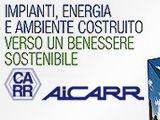 47� Convegno Internazionale AICARR