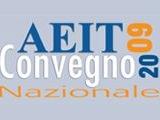 Convegno Nazionale AEIT 2009