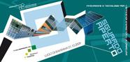 Sguardo Aperto: Innovazione, tecnologie e sostenibilit� nel settore dell�edilizia