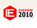 EUCHEM 