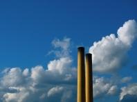 Valutazione e gestione della qualit� dell'aria
