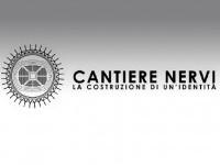 Convegno Internazionale - Cantieri Nervi: la costruzione di un'identit�