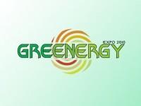 Greenergy Expo 2010