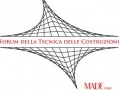 Eventi: Forum della tecnica delle costruzioni - Dal 5 all'8 ottobre, in occasione del Made expo, alla Fiera Milano, Rho