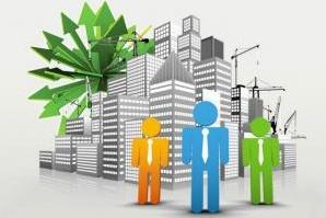 A Future Build Meeting si parla di progettazione termotecnica: Edilclima promuove un convegno gratuito su Uni/Ts 11300-1 e 2, verifica delle prestazioni energetiche e Uni 10200