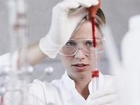 Visibilita' - invisibilita' delle donne nella scienza