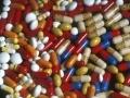 Eventi: Sintesi e controllo di qualita' dei radio farmaci Pet-Tc - Perugia, 29 Marzo 2012