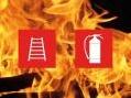Eventi: Aggiornamento in materia di prevenzione incendi  - Presso il Collegio dei periti industriali e periti laureati di Catania, due seminari previsti il prossimo 19 dicembre e il 23 gennaio 2014